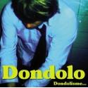 DONDOLO : Dondolisme
