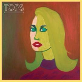 TOPS : Change Of Heart