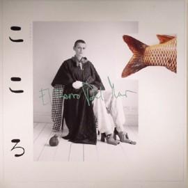 EL PERRO DEL MAR : LP+CD KoKoro