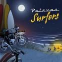 PALAVAS SURFERS : Zombie