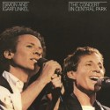 SIMON AND GARFUNKEL : LPx2 The Concert In Central Park