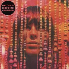 MELODY'S ECHO CHAMBER : LP Melody's Echo Chamber