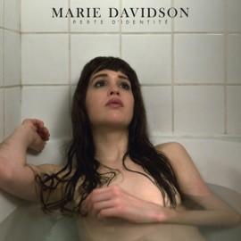 DAVIDSON Marie : LP Perte D'Identité