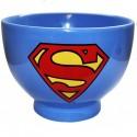 SUPERMAN BOL/BOWL