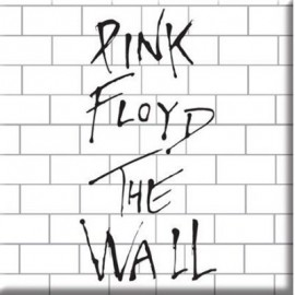 PINK FLOYD - Magnet : The Wall