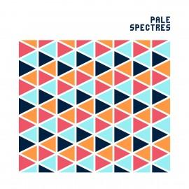 PALE SPECTRES : Pale Spectres