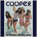 COOPER (ESP) : Los Veranos Son Para Soñar