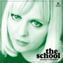 SCHOOL (the) : LP Loveless Unbeliever