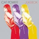 CAT POWER : LP Jukebox