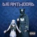DIE ANTWOORD : CD $O$