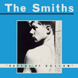SMITHS (the) : LP Hatful Of Hollow