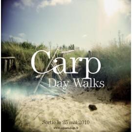 CARP : Day Walks