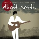 SMITH Elliott : LPx2 Heaven Adores You Soundtrack
