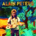 PETERS Alain : LP Rest' La Maloya