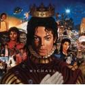 JACKSON Michael : CD Michael
