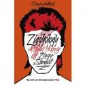 BOWIE David : Book Goddard Simon : Ziggyology