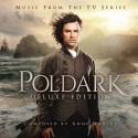 DUDLEY Anne : CD Poldark