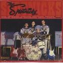 SPOTNICKS (the) : CD  Orange Blossom Special / Johnny Guitar 1962 / 1966
