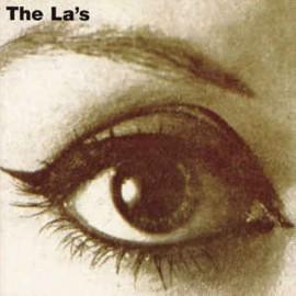 LA'S (the) : LP The La's
