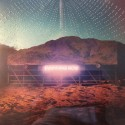ARCADE FIRE : LP Everything Now
