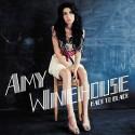 WINEHOUSE Amy : CD Back To Black