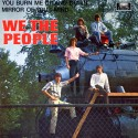 WE THE PEOPLE : You Burn Me Up And Down
