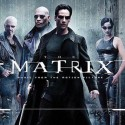 OST : LPx2 Matrix Black And Blue Speckled Vinyl
