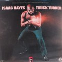 HAYES Isaac : LPx2 Truck Turner