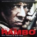 TYLER Brian : LPx2 Rambo