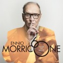 MORRICONE Ennio : LPx2 60 Years Of Music