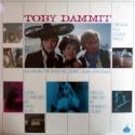 ROTA Nino : LP Toby Dammit