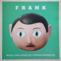 RENNICKS Stephen : LP Frank