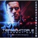 FIEDEL Brad : LPx2 Terminator 2 : Judgment Day