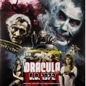 VICKERS Mike : LP Dracula A.D. 1972
