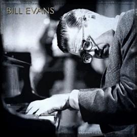 EVANS Bill : LPx3 Three Classic Albums