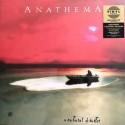 ANATHEMA : LP+CD A Natural Disaster