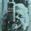 MERRILL Helen : LP  Helen Merrill