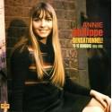 PHILIPPE Annie : LP Sensationnel! • Yé-Yé Bonbons 1965-1968