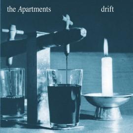 APARTMENTS (the) : LP Drift