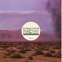 "ARCADE FIRE : 12""EP Everything Now"