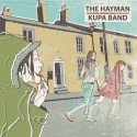 HAYMAN KUPA BAND (the) : LP The Hayman Kupa Band
