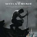 BELTRAMI Marco : CD The Wolvorine