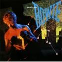 BOWIE David : CD Let's Dance