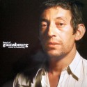 GAINSBOURG Serge : CDx2 Best Of - Gainsbourg - Comme Un Boomerang