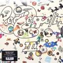 LED ZEPPELIN : LPx2 Led Zeppelin III