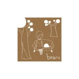 BEARS : LP Bears