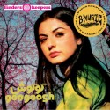 GOUGOUSH : CD Googoosh