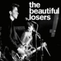 BEAUTIFUL LOSERS (the) : Late Night Show