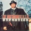 "NOTORIOUS B.I.G. : 12""EP Hypnotize"