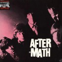 ROLLING STONES (the) : LP Aftermath UK